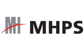 Mitsubishi Hitachi Power Systems Europe GmbH logo