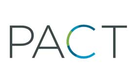 UK Pilot-scale Advanced Capture Technology Facilities-PACT logo