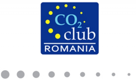 CO2 Club Association logo